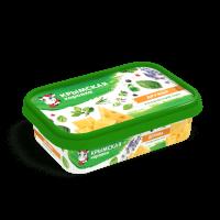 "Плавленый сыр ""Дружба"" ванны"